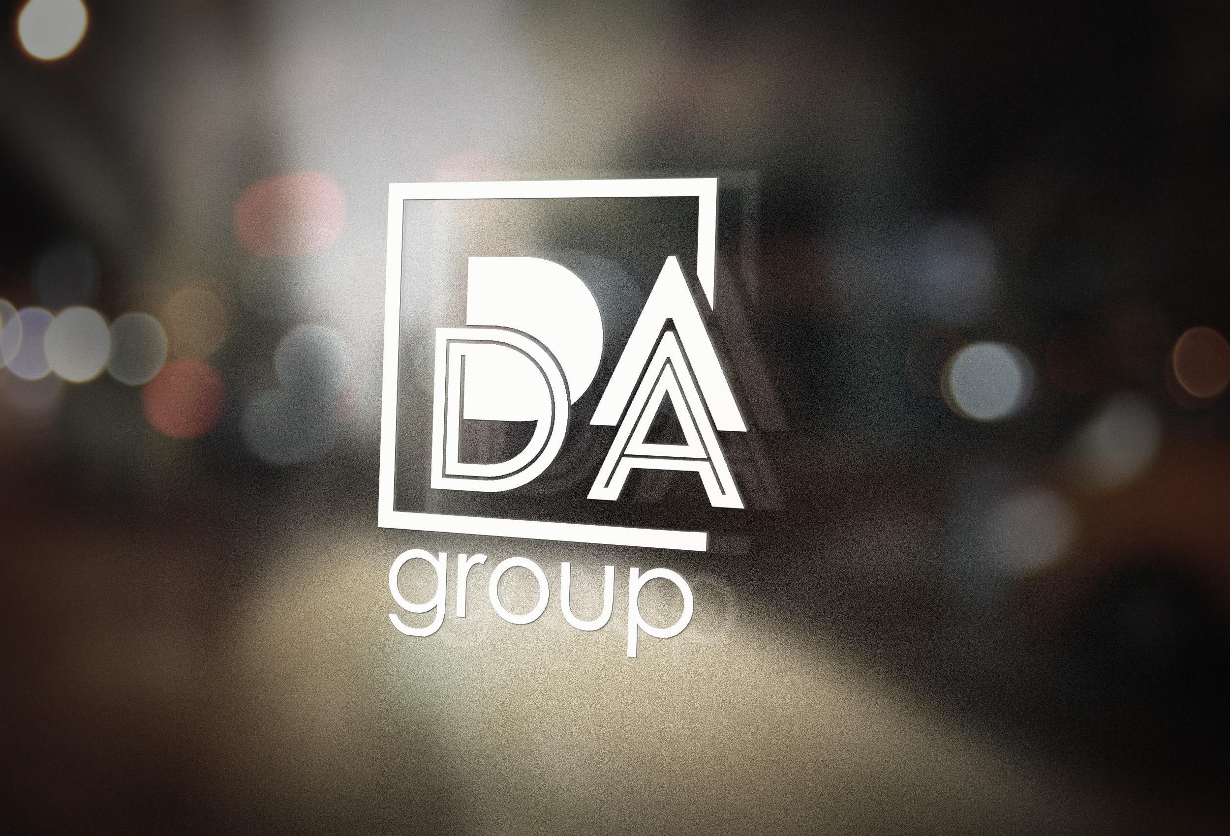 Разработка логотипа фото f_595598c206cad9b5.jpg