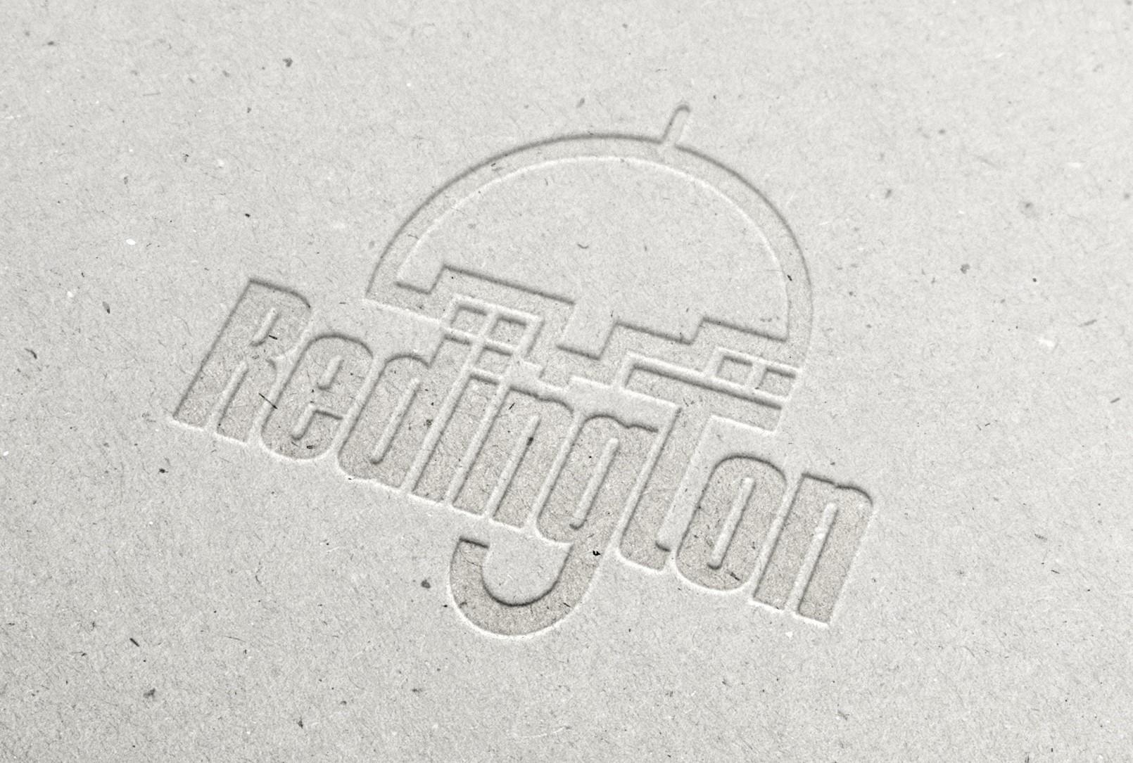 Создание логотипа для компании Redington фото f_65059b986d382fd5.jpg