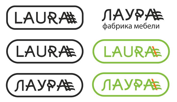Разработать логотип для фабрики мебели фото f_89359bc2ac9aa621.png