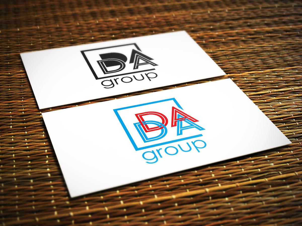 Разработка логотипа фото f_976598c205217259.jpg