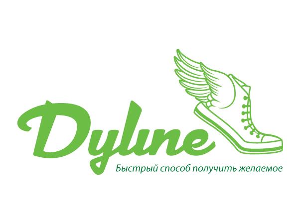 Dyline