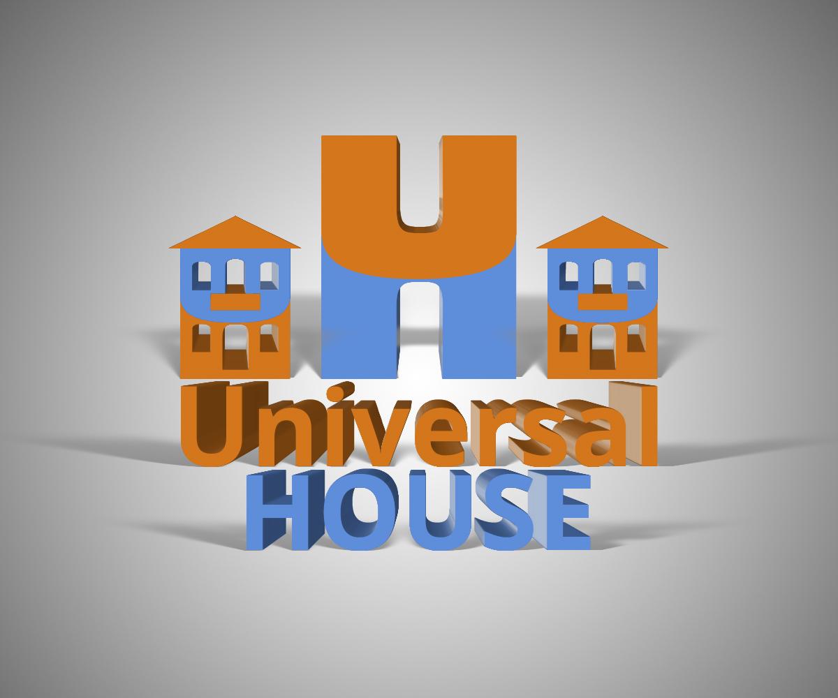 Создаем Лого для Интерьер портала фото f_80751476a8b7cb3e.jpg