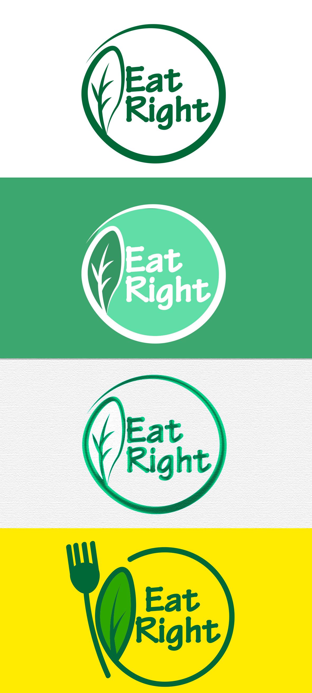 Дизайн логотипа, новое название фото f_5755b0145f2bc55b.jpg