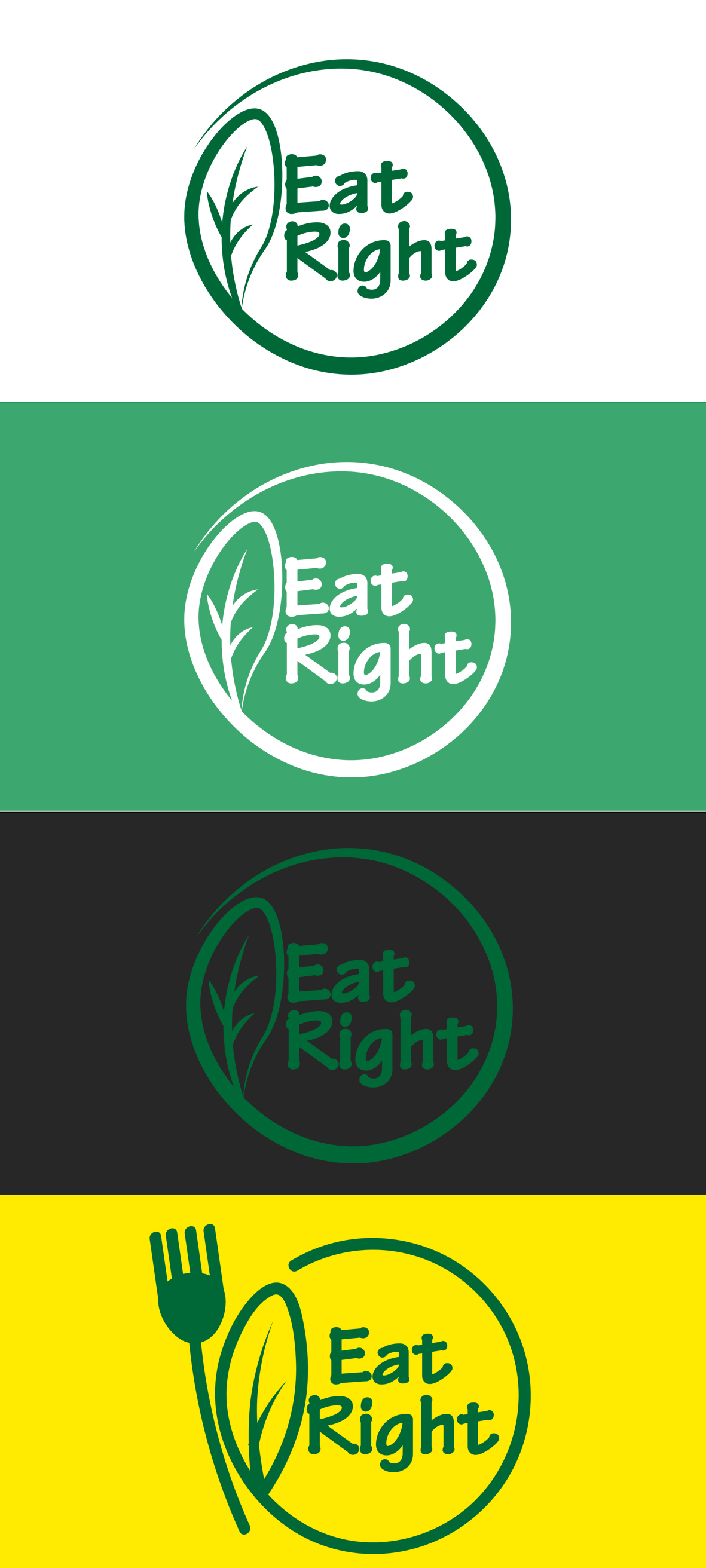 Дизайн логотипа, новое название фото f_9685b0145e600fb2.jpg