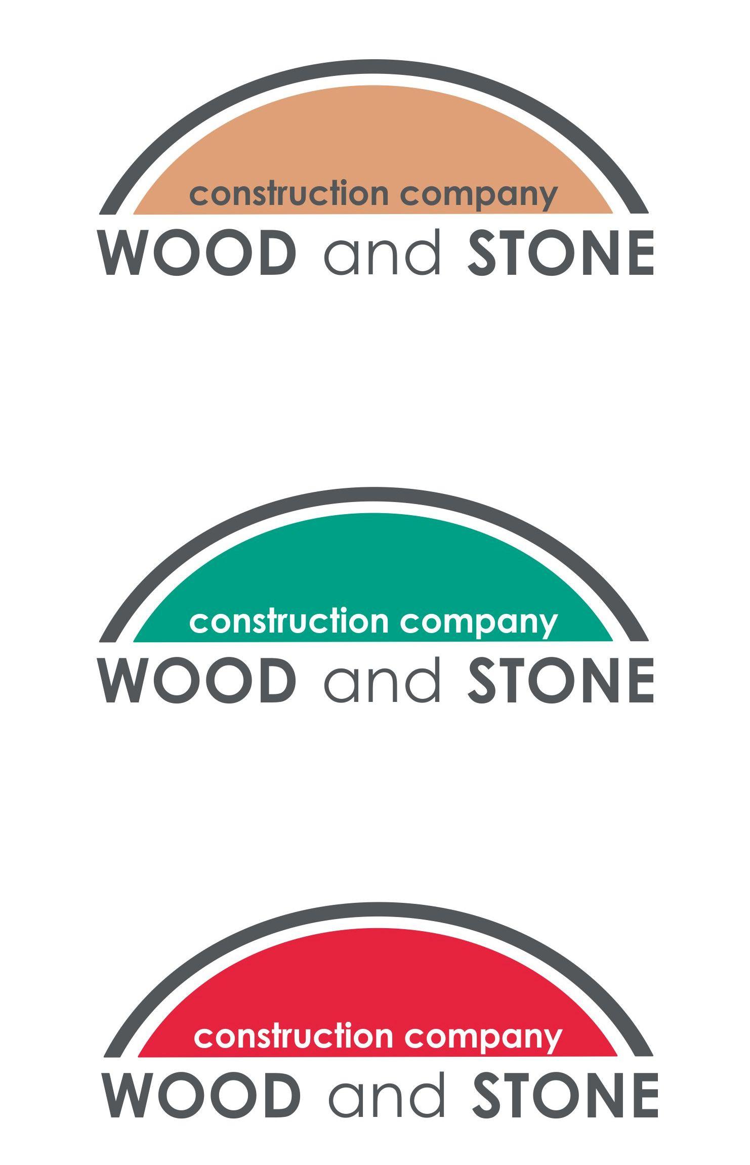 Логотип и Фирменный стиль фото f_14554983db29cd53.jpg