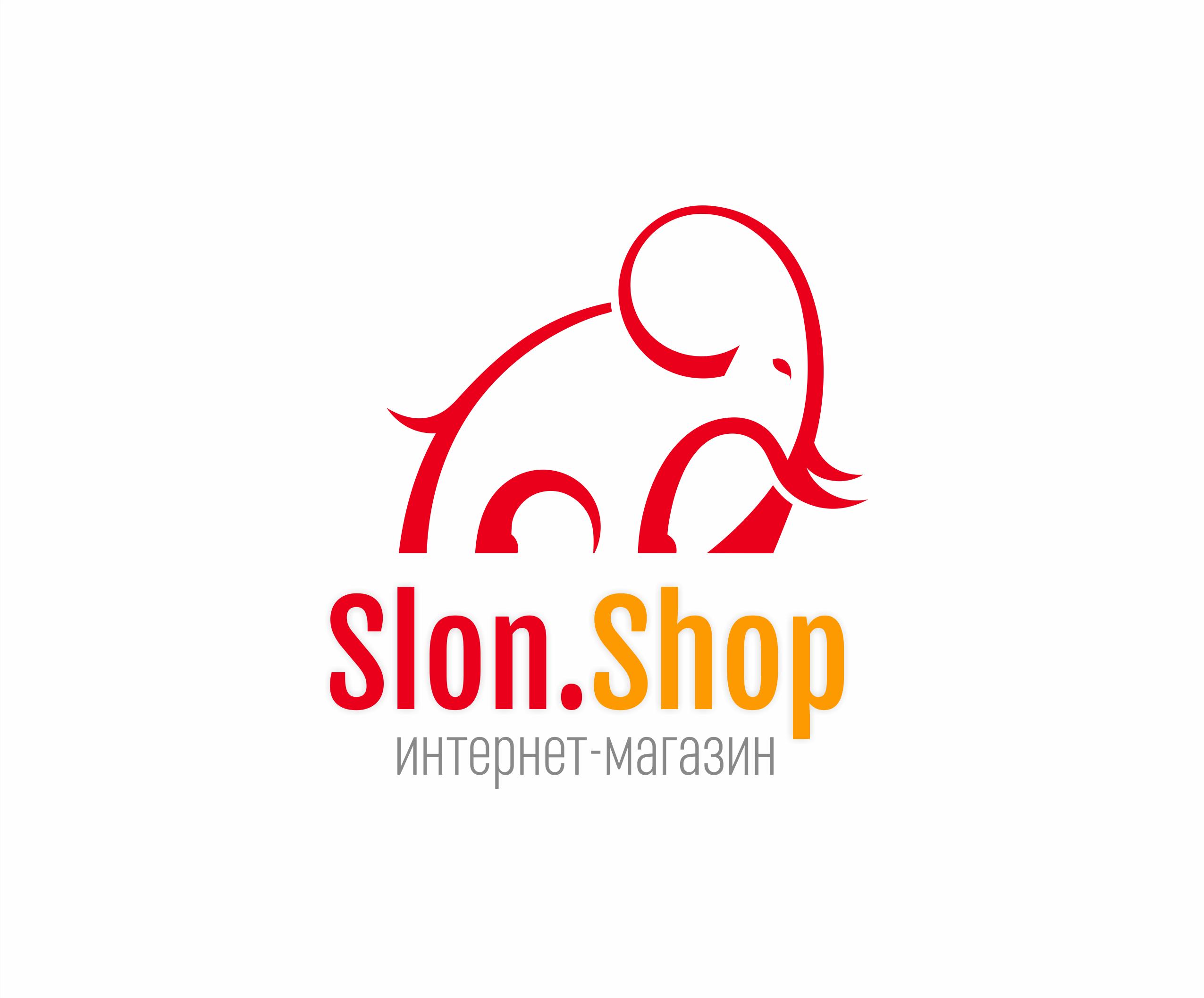 Разработать логотип и фирменный стиль интернет-магазина  фото f_667598d908ba0db8.png
