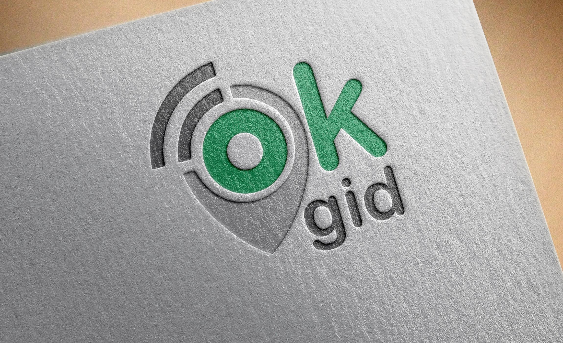 Логотип для сайта OKgid.ru фото f_96357c7fc112fe6c.jpg