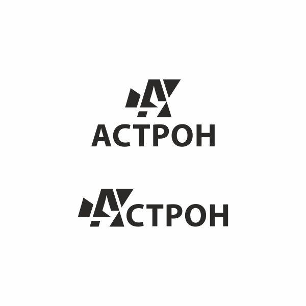 Товарный знак оптоэлектронного предприятия фото f_35753faa5da89513.jpg