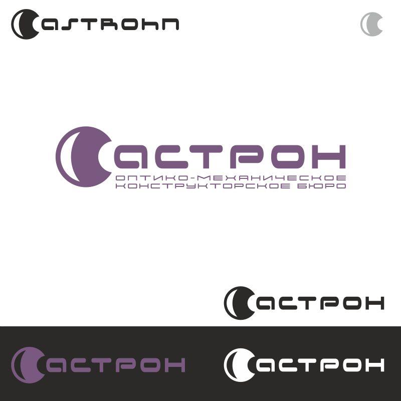 Товарный знак оптоэлектронного предприятия фото f_67454176c4856ecd.jpg