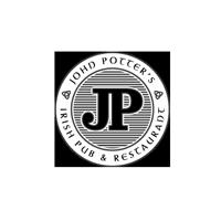 John Potter's