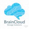 CloudBrain