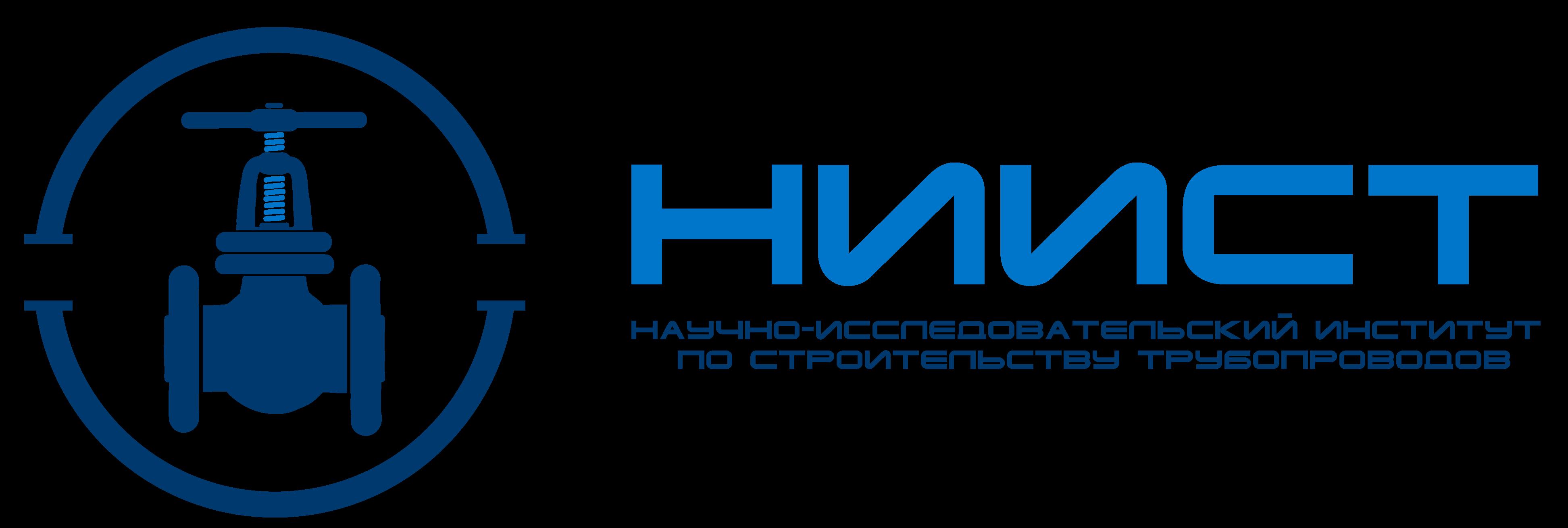 Разработка логотипа фото f_2525b9d9168d4967.png