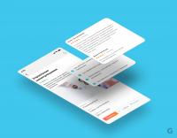 MindHub — мобильное приложение, агрегатор курсов