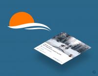 Geobrox — маркетплейс в сфере туризма