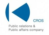Компания Развития Общественных Связей (КРОС)