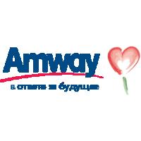 Благотворительный фонд компании «Амвэй» «В ответе за будущее»