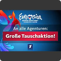 банер для 1tvru.de
