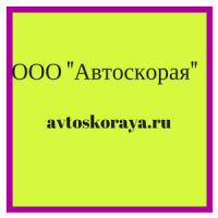 f_8105a119885cdb9d.png