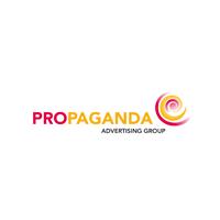 Рекламное агентство Propaganda