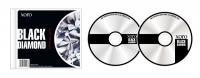 CD-R диски Xoro (для архивных записей)