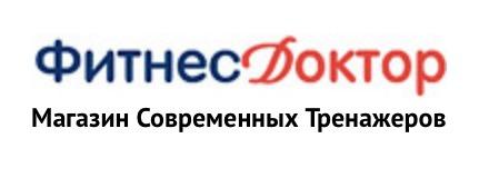 Интернет-магазин тренажеров