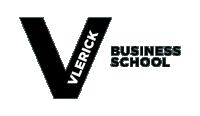 Бизнес-школа Vlerick