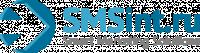 Сервис SMS рассылок