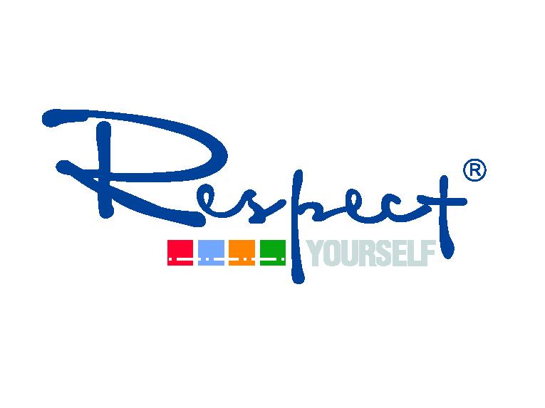 Cеть обувных магазинов Respect