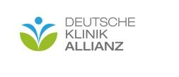 Концерн клиник Германии Deutsche Klinik Allianz