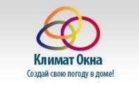 Продажа пластиковых окон в Москве