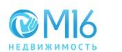 Агентство недвижимости Вячеслава Малафеева