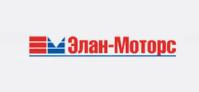 Официальный дилер автомобилей Chery, Uz-Daewoo, Great Wall, ТагАЗ, ZAZ