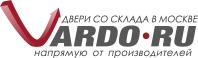 Интернет-магазин входных и межкомнатных дверей в Москве