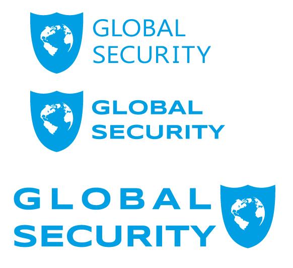 Логотип для сайта фото f_47554ca31a65cfab.jpg