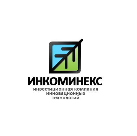 """Разработка логотипа компании """"Инкоминтех"""" фото f_4da1c75171305.jpg"""