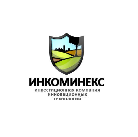 """Разработка логотипа компании """"Инкоминтех"""" фото f_4da1c753ccace.jpg"""