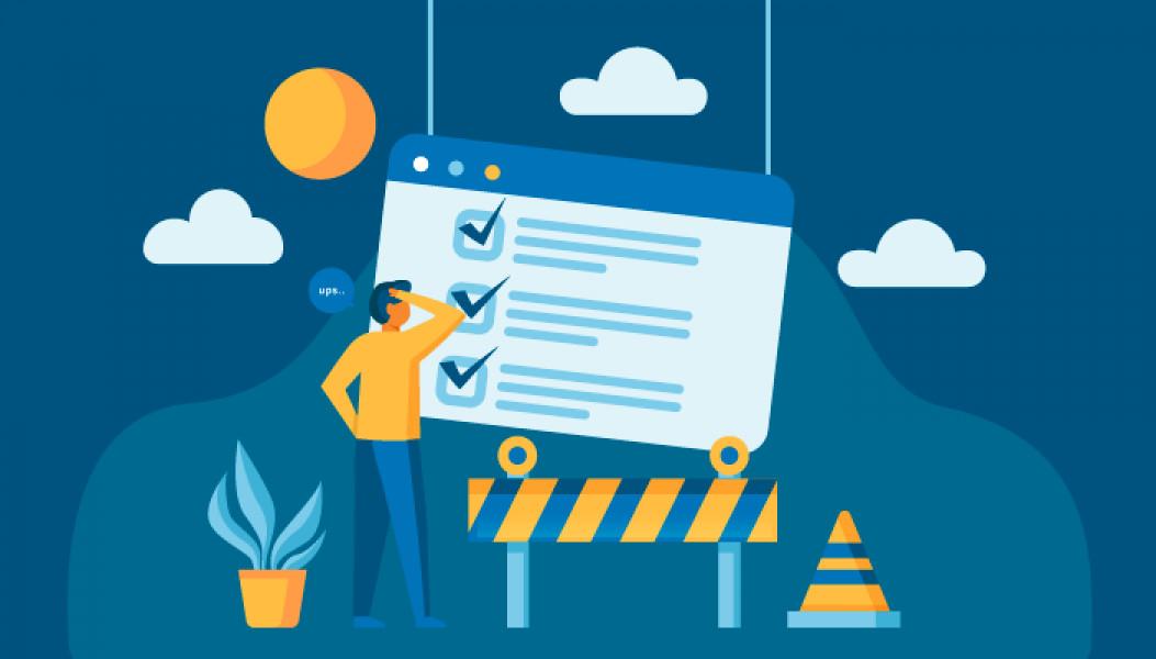 Чем проверять сайт на технические и SEO-ошибки