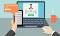 Какие меры безопасности предлагает своим клиентам btcBank