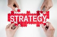 Как стратегическая сессия поможет Вашей компании эволюционировать
