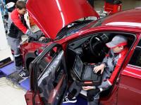 Продающий текст о ремонте автомобилей Тойота