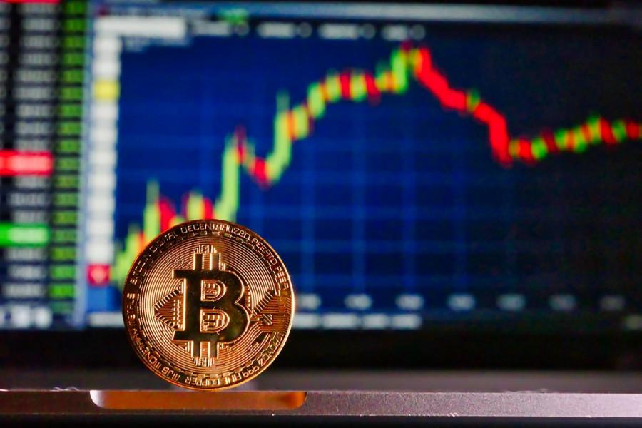 10 топовых бирж криптовалют в 2021 году