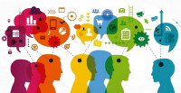 Как поведенческие факторы помогают пробиться в ТОП поисковых систем