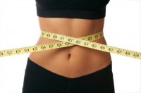 Рекламное описание мобильного приложения для похудения
