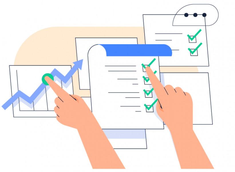 Как определить позиции сайта в поисковой выдаче