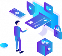 Возможности и перспективы проекта EDC Blockchain