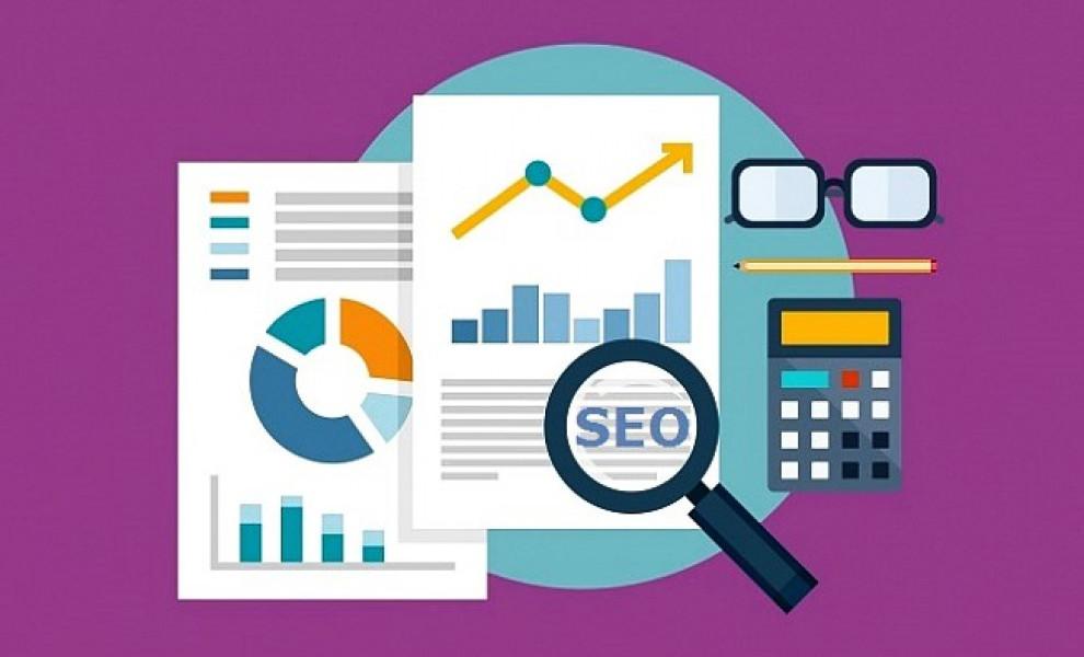 Как проанализировать конкурентов в поисковой выдаче