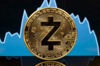 Криптовалюта Zcash: что это такое, нюансы пользования и преимущества перед Биткоином