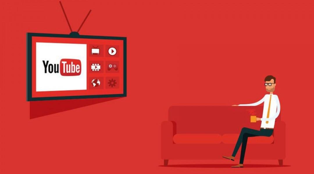 Факторы ранжирования для продвижения в YouTube