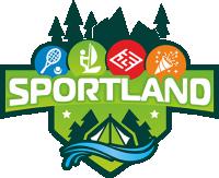 Рекламный текст о спортивном лагере SportLand