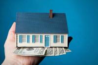 Как продать квартиру с обременением в короткие сроки